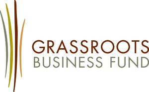 GBF Logo JPEG